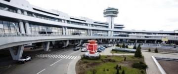 Bakırköy Ve Atatürk Havalimanı Transfer